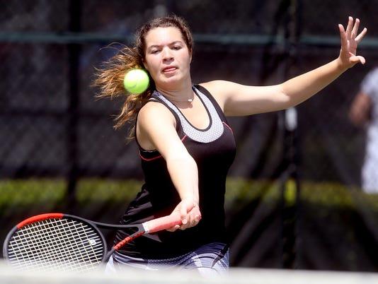 636294419074831855-02-Tennis-Blackman--Mincey.jpg
