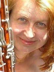 Brenda Tremblay
