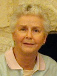 Shirley D. Cavanaugh