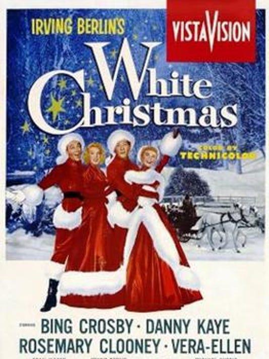 White-Chrismas-film