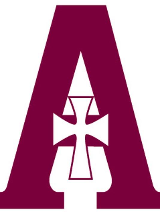 Assumption_logo.jpg