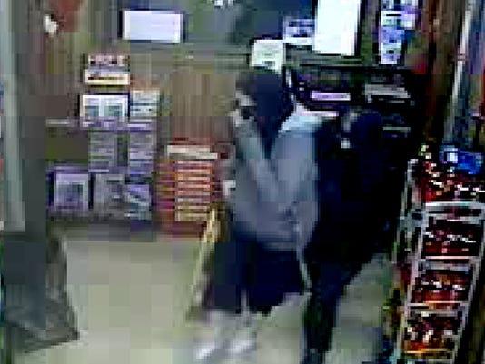 YDR-SUB-121815-Rutters-Robbery-2.jpg