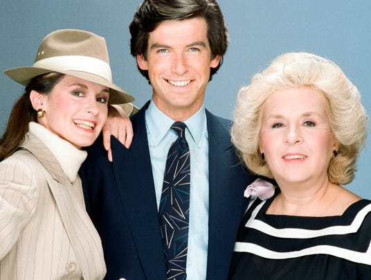 082683 remington steele