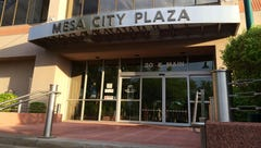 Mesa City Council candidates debate debt, policing and bringing ASU downtown