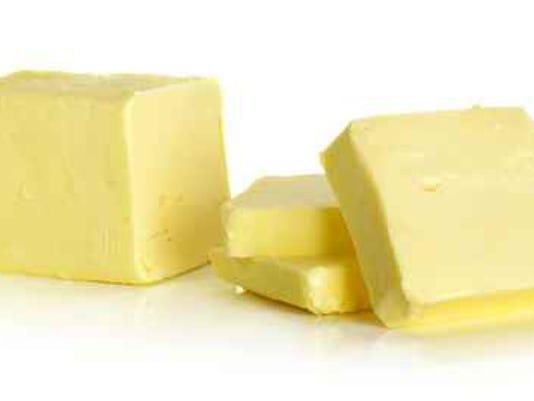 636282088538351875-WSF-ButterPrices-10-30-AP.jpg
