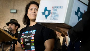 Mexican American studies course already in some El Paso schools; not just for Hispanics