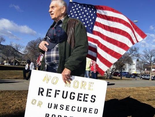 -Refugee Protest_Drak (1).jpg_20160229.jpg