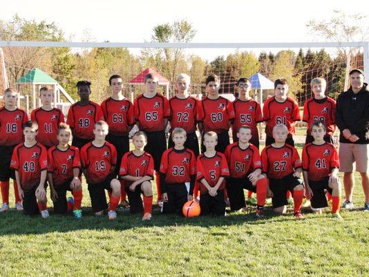 635831218847409890-Marshfield-Middle-School-7th-8th-grade-Soccer-team