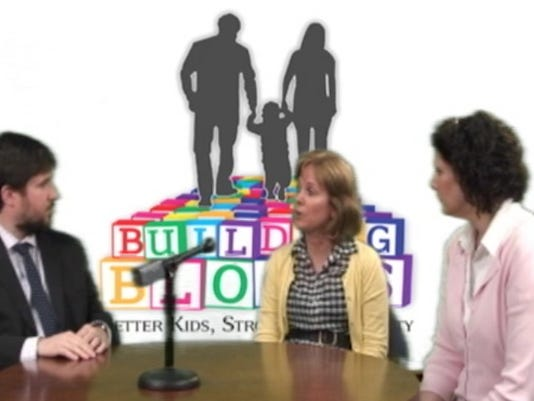 Building blocks video still 2.jpg