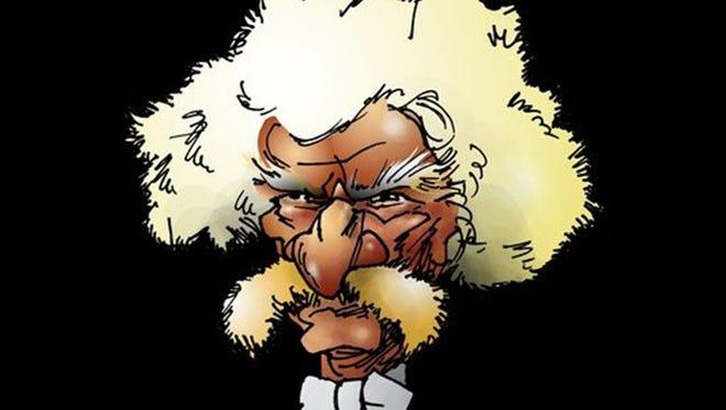 The cartoonist's homepage, greenvilleonline.com/opinion/roger-harvell-cartoons
