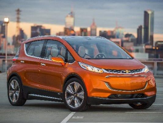 Chevrolet-Bolt-.JPG