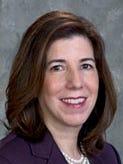 Leslie Richards, PennDOT secretary