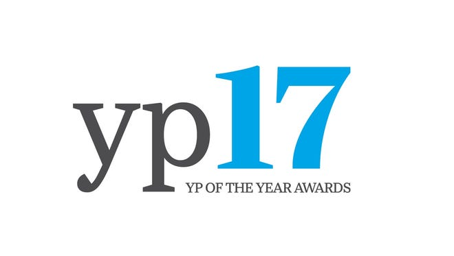 2017 YP of the Year Awards