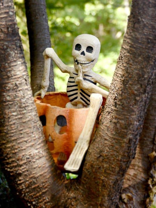 OCT_TALK_Halloween_03