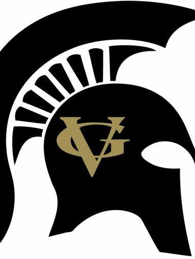 more high school mascot logos