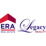 BE LOCAL: ERA Legacy Realty continues to thrive