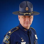 Edwards appoints Maj. Kevin Reeves to lead State Police