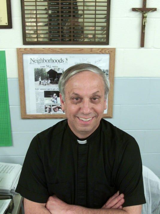 _Title: Rev. Joe Hem.jpg