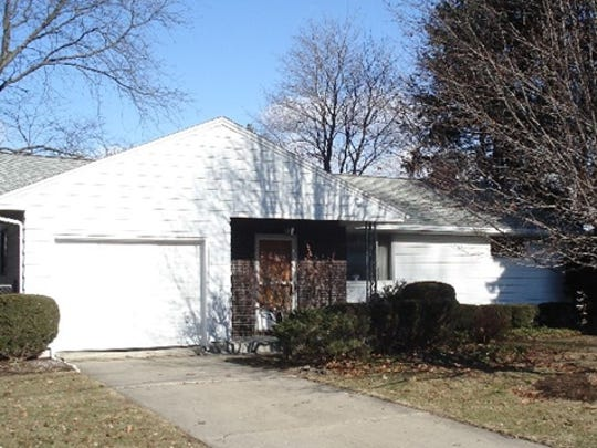 Margaret M. Milkovich sold 925 Imperial Woods Dr.,