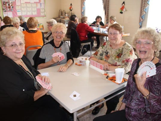 Millville Woman's Club Cards.jpg