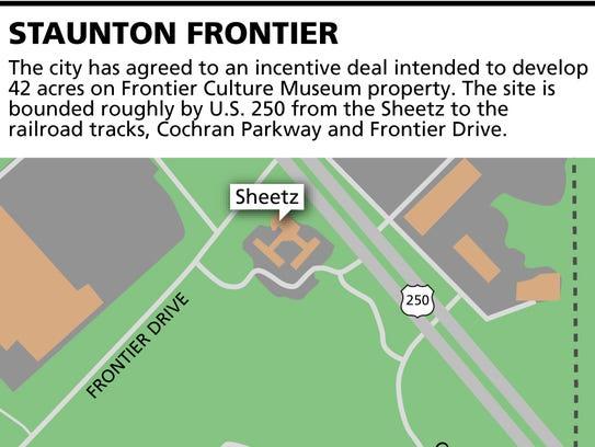 0613 FCM property map1-1