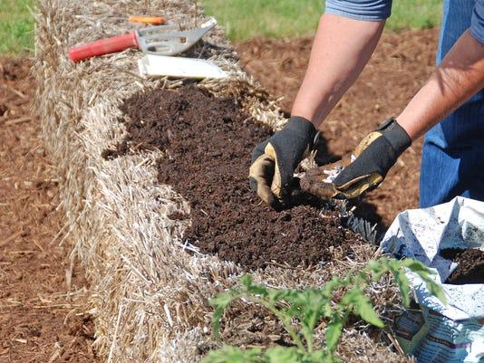 635945497473104291-Planting-a-Straw-Bale-Garden-photocredit-MelindaMyersLLC.jpg