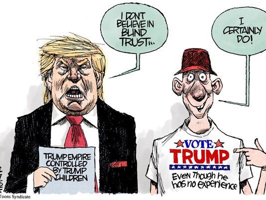 636149964313474139-jm112016-COLOR-Trump-Blind-Trust.jpg