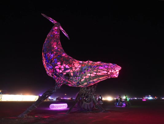 636280618094530514-RENBrd-09-07-2016-RGJ-1-C001--2016-09-06-IMG-Burning-Man-Art-at-N-1-1-PJFKK04J-L877340232-IMG-Burning-Man-Art-at-N-1-1-PJFKK04J.jpg