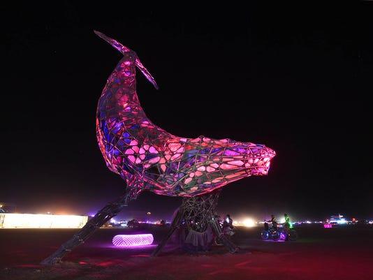 636280618094530514-RENBrd-09-07-2016-RGJ-1-C001--2016-09-06-IMG-Burning-Man-Art-at-N-1-1-PJFKK04J-L877340232-IMG-Burning-Man-Art-at-N-1-1-PJFKK04J.jpg