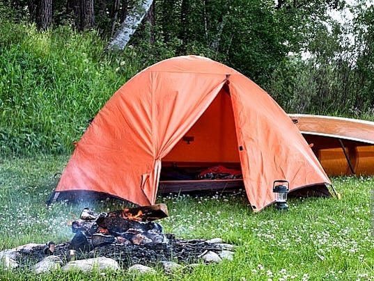636579350206987215-camping.jpg