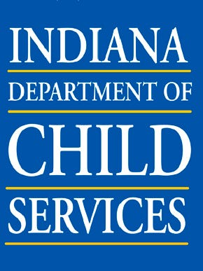 Department of Child Services