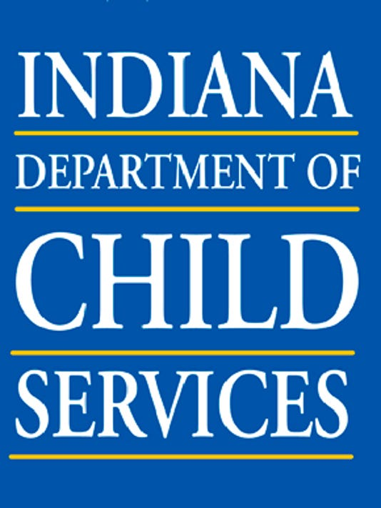 Child neglect, abuse rises in Wayne County: 'Some things you