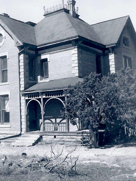 Hoyle-House.jpg