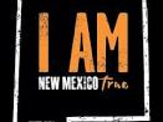 NM True logo