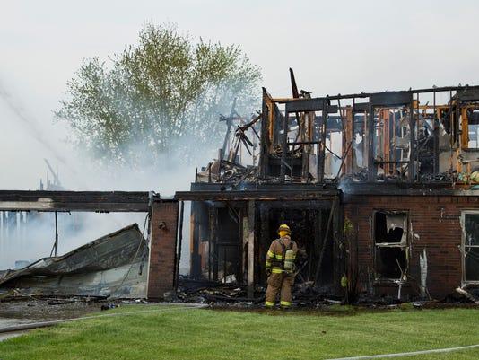 -LAF VALLEY FORGE FIRE_13.jpg_20140508.jpg