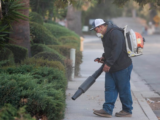 leaf-blowers-in-ojai-2.jpg