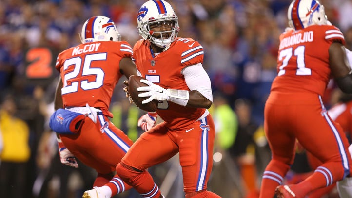 Buffalo Bills vs. Arizona Cardinals preview and prediction