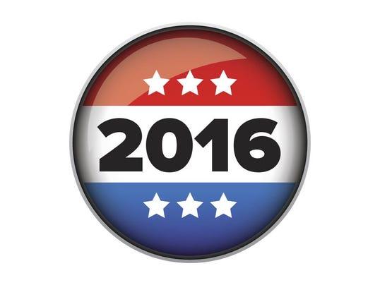 cnt voter registration