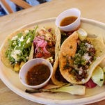 Taco Chelo: Food and art traditions blend at new Phoenix taqueria