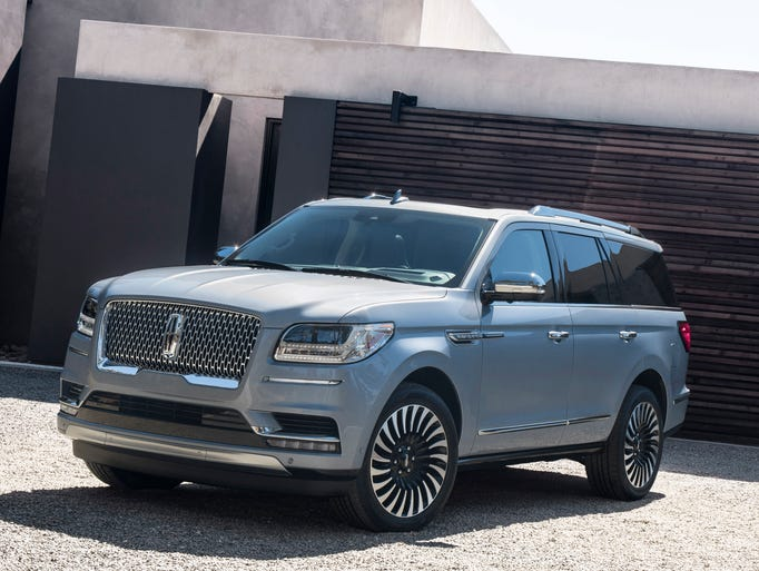 2018 lincoln iced mocha. interesting lincoln to 2018 lincoln iced mocha