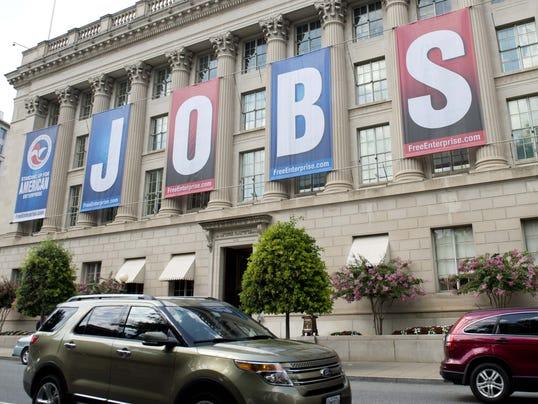 jobs-building