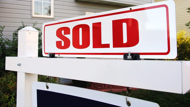 An auction can actually drive market value and may bring a higher sales price than a home seller expects.