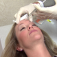 Charlotte demand for Botox and more