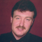 Sergeant Greg Martin was gunned-down in October of 1995 during a traffic stop on I-77 near the Jonesville exit.