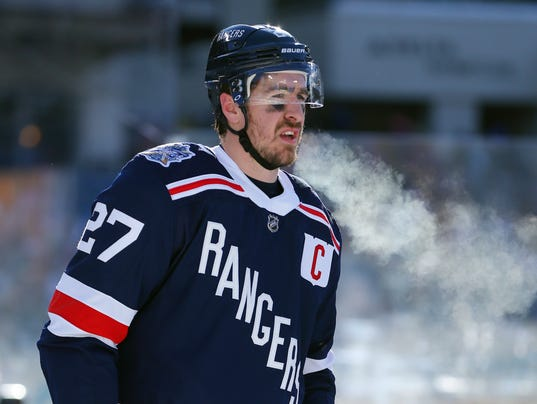 Image result for ryan mcdonagh trade