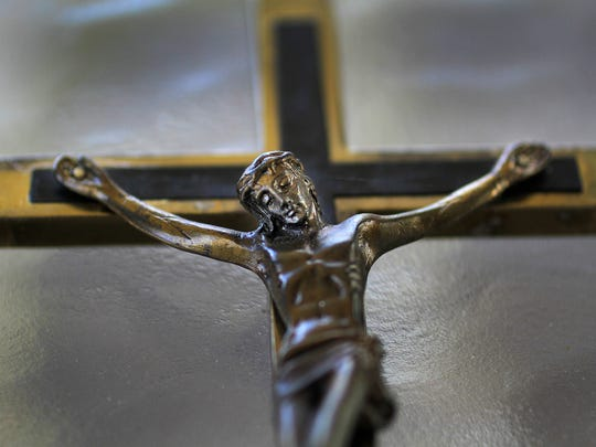 Family claims demons took over their home, sought exorcism