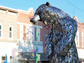 """""""Bear,"""" by Gary Hovey, has been chosen as a selection"""