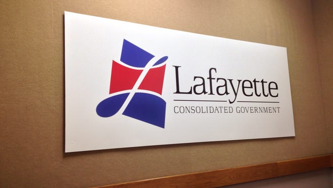 Two Lafayette Consolidated Government Home Rule Charter amendments were on the ballot Saturday.