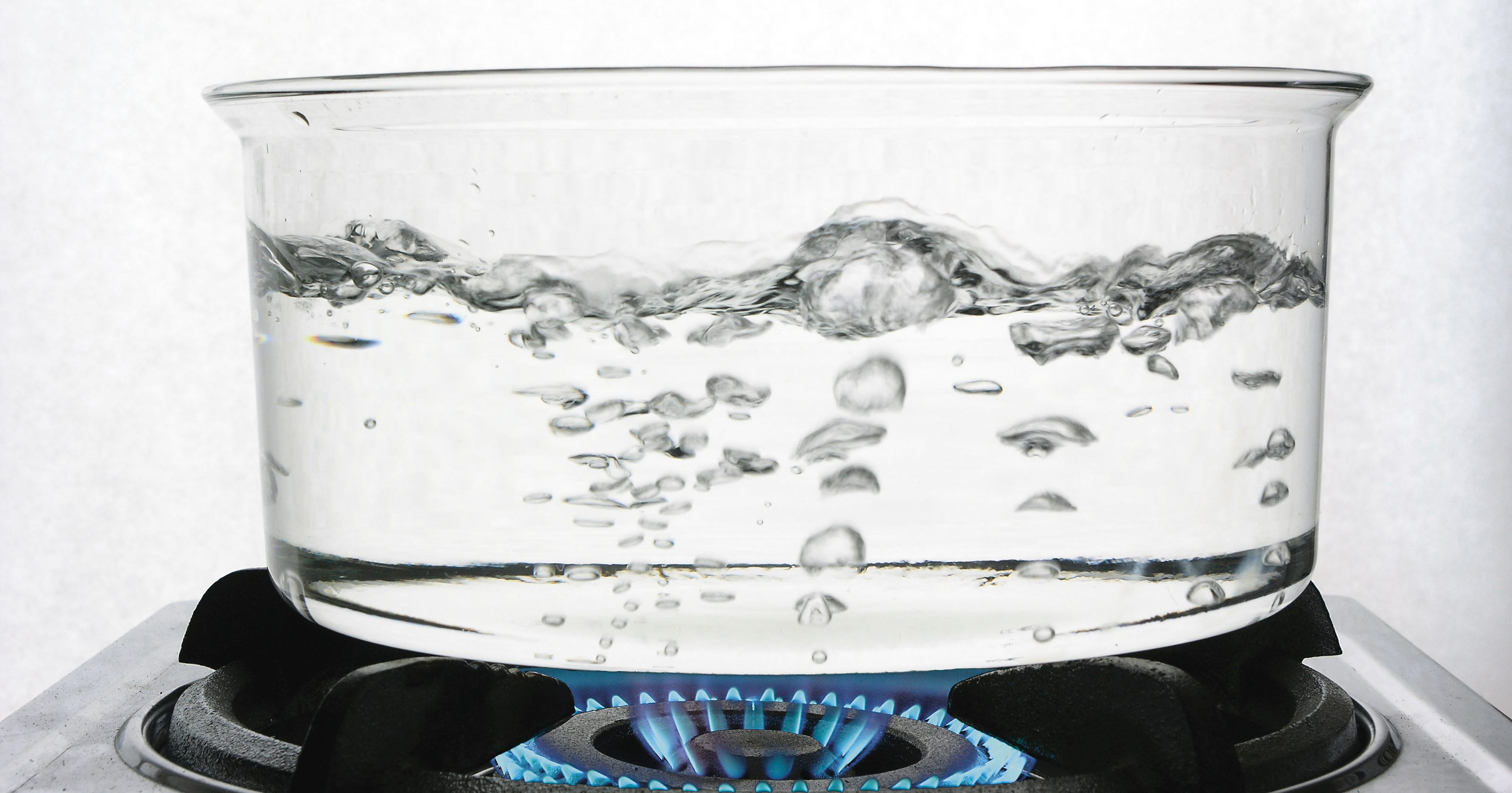 Suamico boil-water order to go into Friday