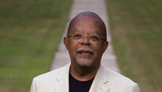 Henry Louis Gates Jr., one of America's most prominent commentators on race relations, will speak at Furman University on Monday.